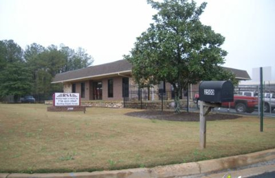 Roofing Supply Of Atlanta Inc 2500 S Main St Nw Kennesaw Ga 30144 Yp Com