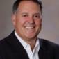 Mike Debitetto P.A. - Venice, FL