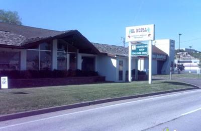Olde Towne Fenton Cyclery & Fitness - Fenton, MO