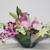 Precious Memories Florist & Gift Shop