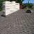 Preman Roofing