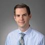 Kyle Thorpe - RBC Wealth Management Financial Advisor