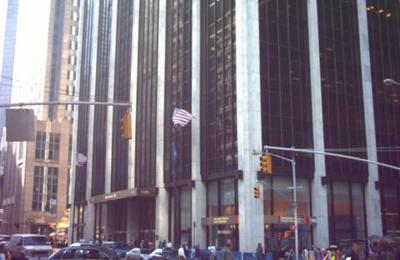 Texas Comptrollr Of Pblc Accts - New York, NY