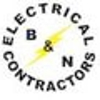 B & N Electric Company