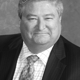 Edward Jones - Financial Advisor:  Ken Johnson