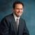 Dr. Daniel Jay Rudolph, MD