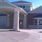 Avita Health and Rehabilitation at Nottingham - Olathe, KS