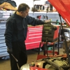 Fraser Automotive Repair