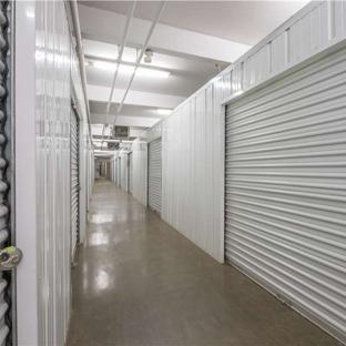 Extra Space Storage - Cincinnati, OH