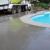 eastcarolina concrete