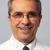 Dr. Khader Khalid Hussein, MD