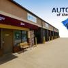 Auto Shop of the Carolinas