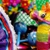 Amols Fiesta & Party Supplies