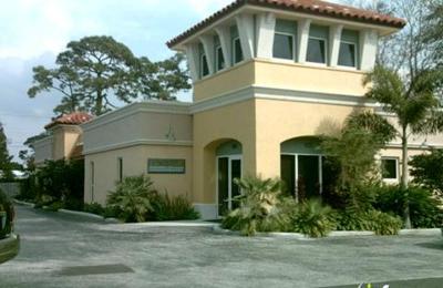 Cabinet Design Studio - Venice, FL