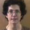 Dr. Marilyn M Lacrosse, MD