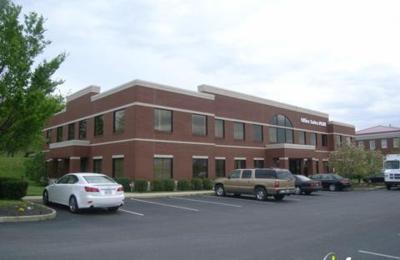 Regus Business Center 2408 - Brentwood, TN