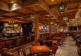 Virgin Hotels Las Vegas, Curio Collection by Hilton - Las Vegas, NV