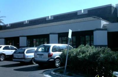 Advanced Hearing Group - Mesa, AZ