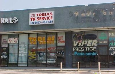 La Posada Restaurante - Houston, TX