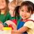 Kids & Company Child Care