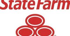 Amy Wakem - State Farm Insurance Agent - Saint Paul, MN