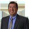 American Family Insurance - Michael Corna Agency