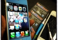 BuySellRepairs- iPhone iPad & iPod Repair Service - Langhorne, PA