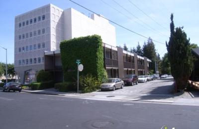 Barnes & Associates Insurance - San Mateo, CA