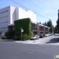 Crestmont Conservatory of Music - San Mateo, CA