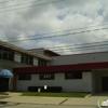 Western Window Service Inc
