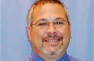 Dr. Lawrence David Hochman, DO - New Port Richey, FL