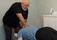 Cleveland Heights Chiropractic Clinic - Lakeland, FL