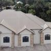 Rams Roofing LLC