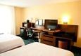 Fairfield Inn & Suites - Ponca City, OK