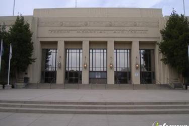 Veterans Memorial Museum Inc Home of The Legion of Valor
