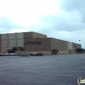 JCPenney - San Antonio, TX