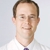 Dr. James Kevin Eldridge, MD