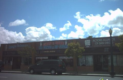 Furry Friends Dog and Cat Grooming - San Diego, CA