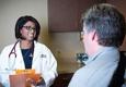 Southwest Family Medicine Associates - Dallas, TX