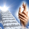 Lynda's HeavenlyHands Massage/Relaxation