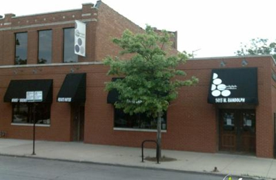 Randolph Wine Cellars - Chicago, IL