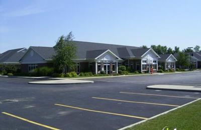 Cutler Real Estate - Wadsworth, OH