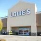 Lowe's Home Improvement - Front Royal, VA