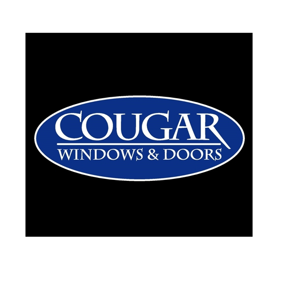 Cougar Windows & Doors - Mesa, AZ