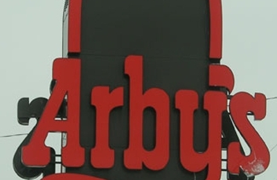 Arby's - Anchorage, AK