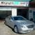 Car Spot Insurance