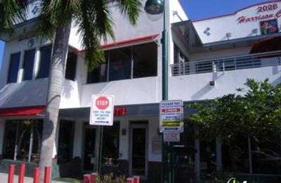 Maya Selva Cigars Corp - Hollywood, FL