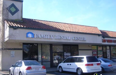 Bautista Romeo S DMD - Union City, CA