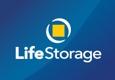 Life Storage - Sacramento, CA