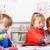 Guardian Angel Preschool & Childcare